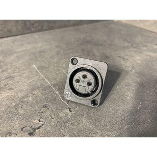 NEW IN BOX LSIS CO GTK-85-24-36 GTK852436